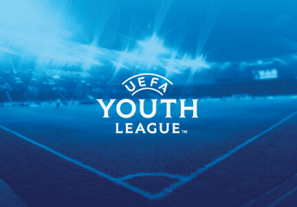 Youth League