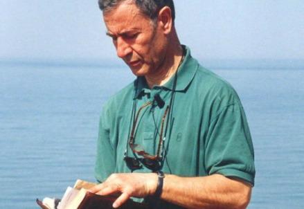 Don Andrea Santoro (1945-2006) (Foto dal web)