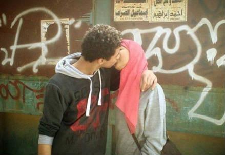 Foto Ahmed el Gohary
