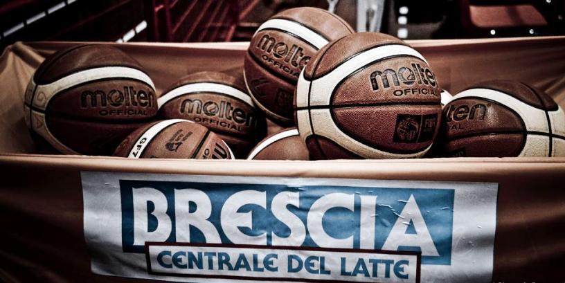 La Centrale del Latte di Brescia