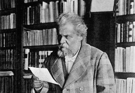 Giosuè Carducci (1835-1907) (Foto dal web)