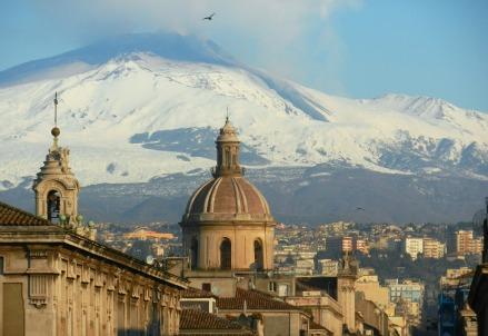 Catania (Immagine dal web)
