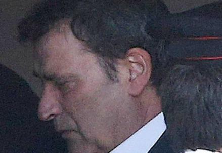 Claudio Giardiello (Immagine dal web)