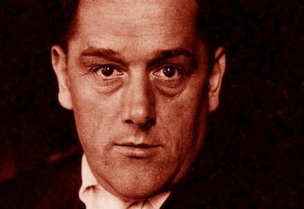 Willi Munzenberg (Immagine d'archivio)
