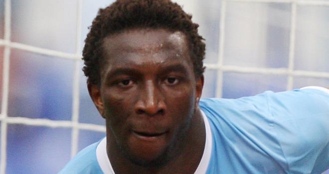 Modibo Diakitè