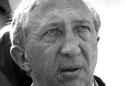 Don Luigi Giussani (1922-2005) (Immagine d'archivio)