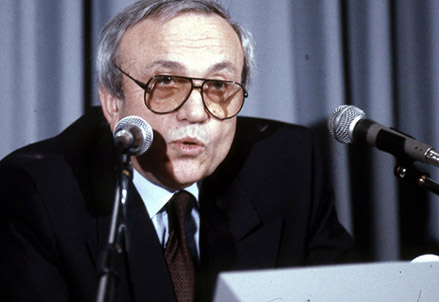 Gabriele Cagliari