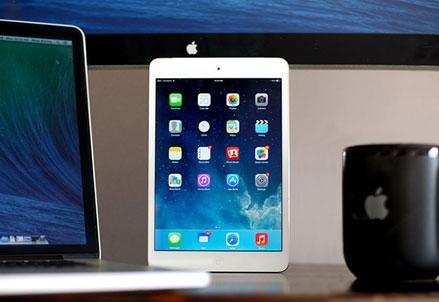iPad mini (iMore)