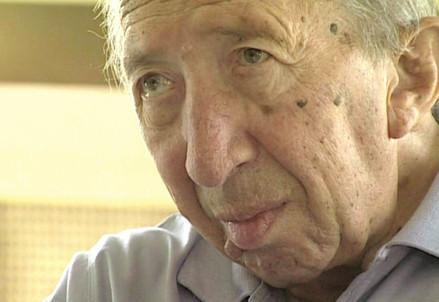 Luigi Giussani (1922-2005) (Immagine dal web)