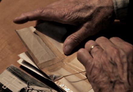 Immagine da www.bisagnofilm.com