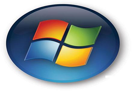 Microsoft, logo