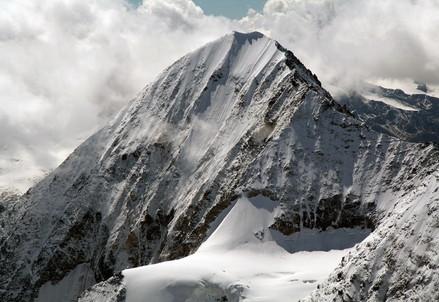 Il Gran Zebrù (Summitpost.org)