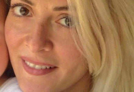 Hélène Muyal, vittima del massacro di Parigi (foto dal web)