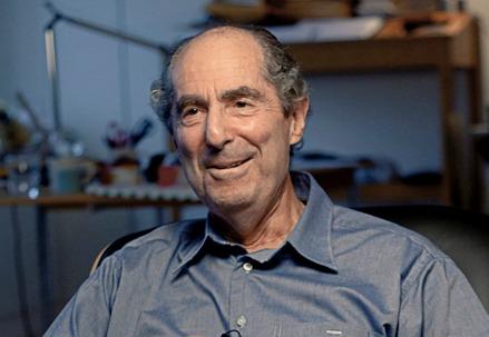 Philip Roth (Immagine dal web)