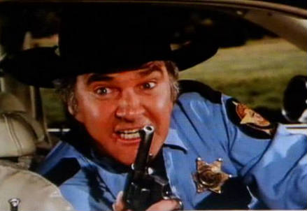 MORTO JAMES BEST/ Addio allo sceriffo Rosco P. Coltrane di Hazzard