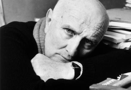 Giovanni Testori (1923-1993) (foto da artribune.com)