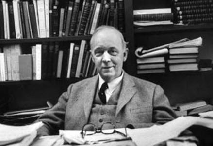 Werner Jaeger (1888-1961) (Immagine d'archivio)
