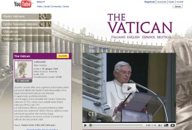 YouTube_VaticanoR375_24gen09.jpg