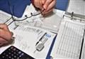 LEGGE DI STABILITA'/ Toccafondi (Pdl): inserite detrazioni e deduzioni per le famiglie