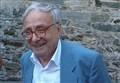 SCIENZA&STORIA/ Giuseppe Del Re (1932-2009)