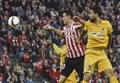 DIRETTA / Apoel-Athletic Bilbao (risultato finale 2-0) info streaming video e tv, passano i padroni di casa! (oggi Europa League 2017)