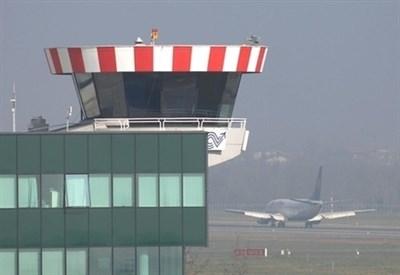 INCHIESTA/ I tagli da 470 milioni che servono ad Alitalia
