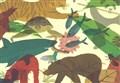 SCIENZA&LIBRI/ La parola alla natura