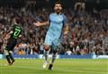 DIRETTA / Celtic-Manchester City (risultato finale 3-3) info streaming video e tv: parità a Glasgow! (oggi, Champions League girone C)