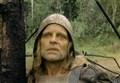 CANNES 2013/ Aguirre, il miracolo di Herzog che spiega da 40 anni lo smarrimento dell'uomo