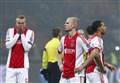 DIRETTA / Ajax Copenaghen (risultato finale 2-0) info streaming video e tv: Gli olandesi passano il turno!