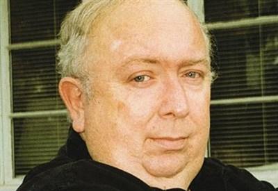 Lorenzo Albacete, teologo e sacerdote americano (Immagine d'archivio)
