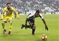 CalciomercatoJuventus/ News, Alex Sandro pronto a rinnovare fino al 2022(Ultime notizie)