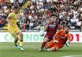 DIRETTA / Frosinone Cittadella (risultato finale 1-1) streaming video e tv: Frosinone in finale!