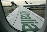 ALITALIA/ Eni e Ryanair, la via per salvare la compagnia (senza venderla)