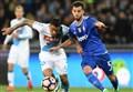 PROBABILI FORMAZIONI / Juventus Napoli: quote e ultime novità live, Sarri punta sul jolly Milik (Serie A)