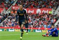DIRETTA / Tottenham-Cska Mosca (risultato finale 3-1) info streaming video-tv: 33'Dzagoev, 38'Alli, 45'Kane, 77' aut.Akinfeev (Champions League 2016)