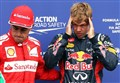 Formula 1/ Streaming video e tv su Rai.tv: qualifiche del Gran Premio di Germania ad Hockenheim (oggi sabato 19 luglio 2014)