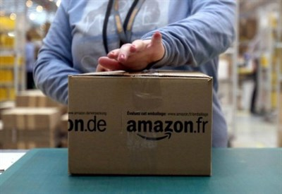 Amazon Prime Day 2016 (Foto: Lapresse)