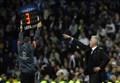 Probabili formazioni/ Real Madrid-Atletico Madrid: orario diretta tv, quote, le ultime novità. I protagonisti (Champions League, 22 aprile 2015)