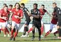 Diretta/ Ancona Sambenedettese (risultato live 0-1): info streaming video Sportube.tv: gol di Agodirin!