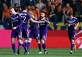 DIRETTA / Anderlecht Apoel (risultato finale 1-0) info streaming video e tv: Belgi qualificati ai quarti!