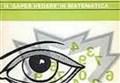 SCIENZA&CLASSICI/ Il «Saper Vedere» in Matematica [Rilettura]