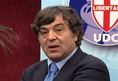 Angelo Cera