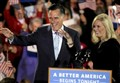 ROMNEY/ Avoiding a second Sarah Palin
