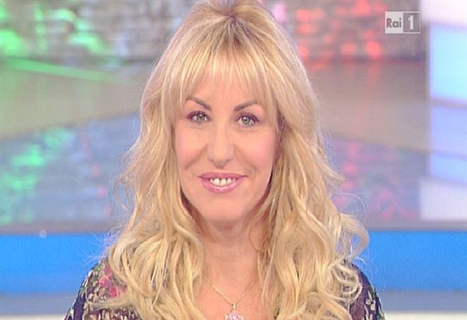 Antonella Clerici pronta a lasciare la tv per amore?