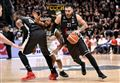 Virtus Bologna Oostende/ Streaming video e diretta tv: orario e risultato live (basket Champions League)