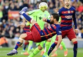 SPUTI SUL BARCELLONA/ Per Dani Alves 'dirigenti falsi e ingrati', Piqué difende Luis Enrique: 'Prima di lui eravamo nella m...!'