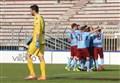 Diretta / Arezzo Gavorrano (risultato live 0-0) streaming video e tv: regge l'equilibrio