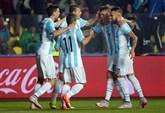 VIDEO / Argentina-Paraguay (risultato finale 6-1): highlights, gol e statistiche. Le reazioni (mercoledì 1 luglio, semifinale Coppa America 2015)