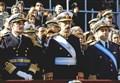 DIARIO ARGENTINA/ La verità che il Paese aspetta da 40 anni